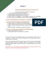 proiect_AFA