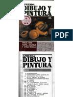 Aprenda Dibujo y Pintura.pdf