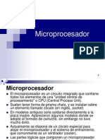 6-Microprocesador.ppt