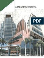 ACTUALIZACIÓN MANUAL TG UAH Agosto 2011.pdf