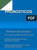 Present Pronos Tico Sui a Ape is in Vectorial