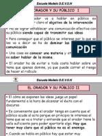 3-hablarenpublico-120913180704-phpapp01