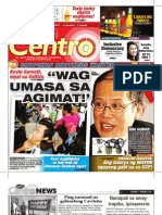 Pssst Centro Feb 8 2013 Issue