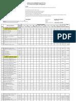 Annual Procurement Plan CY 2013