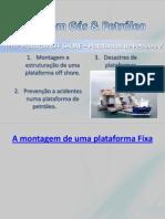 Aula 16 - Plataformas de petróleo2