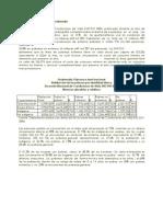 Pobreza y Desigualdad en Guatemala