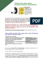 RC_2008-02-17_Dossier-AbbeG-Celier-(2-3)