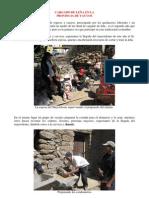 Cargado de leña del 4 de agosto del 2010- Provincia de Yauyos- Lima.pdf