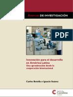 Fundación Carolina Cooperación para el desarrollo Am Lat.pdf