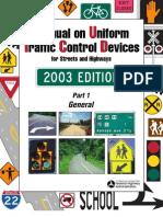 MUTCD_2003.pdf