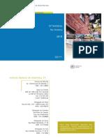 INE (2010) Território Centro.pdf