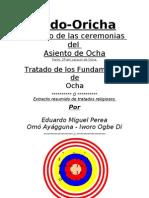 Tratado_de_los_Ozun_Lerí_en_el_Sodorich1