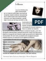 La Anorexia.docx