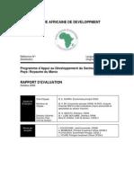 Www.afdb.Org Fileadmin Uploads Afdb Documents Project-And-Operations Morocco- PADESFI FR