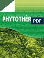0 Compilation Phytotherapie