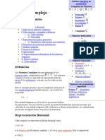 NUMEEROS COMPLEJOS.doc