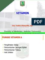 Vitamin Baru