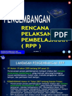 15.Pengembangan RPP
