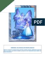 101255746-ARMONIZAR-Tus-Chacras-Con-Terapia-Angelica.pdf