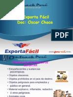 Expor Facil II
