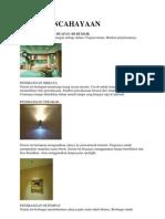 3-TIPE-PENCAHAYAAN.pdf