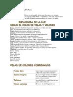 7149762-Velas-Con-Luz-MAGICA.pdf