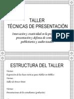 tecnicas-presentacion