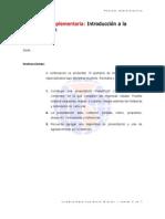 actividad complementaria.doc