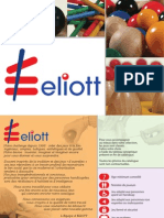 Catalogue Eliottgames 2008 FR WEB