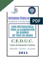 GUÍA+METODOLÓGICA+ACTUALIZADA+FCE+2011-1