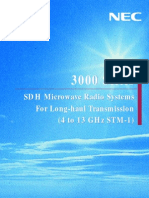 3000S Catalog