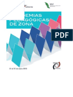 Manual de Academias 2013