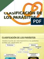 clasificacindelosparsitos-101208212026-phpapp02
