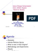 HCCI Engine.pdf