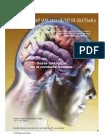 bases biologicas de la conducta humana.doc