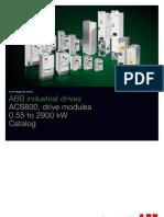 acs800drivemodules_catalogen_revj_6.3.2012