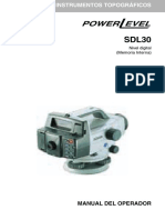 Manual Nivel Electronico SDL30.pdf