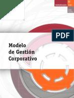 Modelo-de-Gestión-Corporativo-MONDRAGON