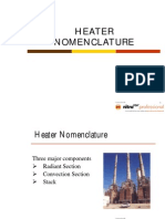 2. heater nomenclature1.pdf