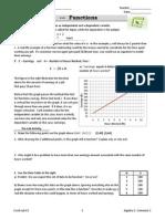 excel activity 2 pdf