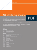10 Identity Guidelines Manual_1 24