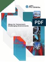 ATI Oil & Gas Brochure Rev FIN