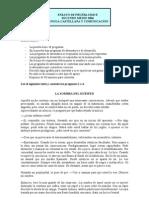 CUADERNILLOSIMCELENGUAJE (1)