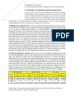 Case Report 4 - HP Deskjet Printers