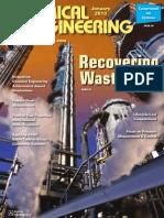 Chemical Engineering January 2013