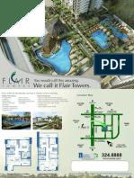 FLT+Leaflet