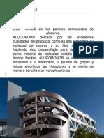 Alucubon.pptx