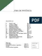 APOSTILA SISTEMA DE POTENCIA.doc