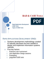 CASE Tools_PPT.ppt