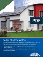 E-Rollladensysteme_ALUKON_GmbH.pdf
